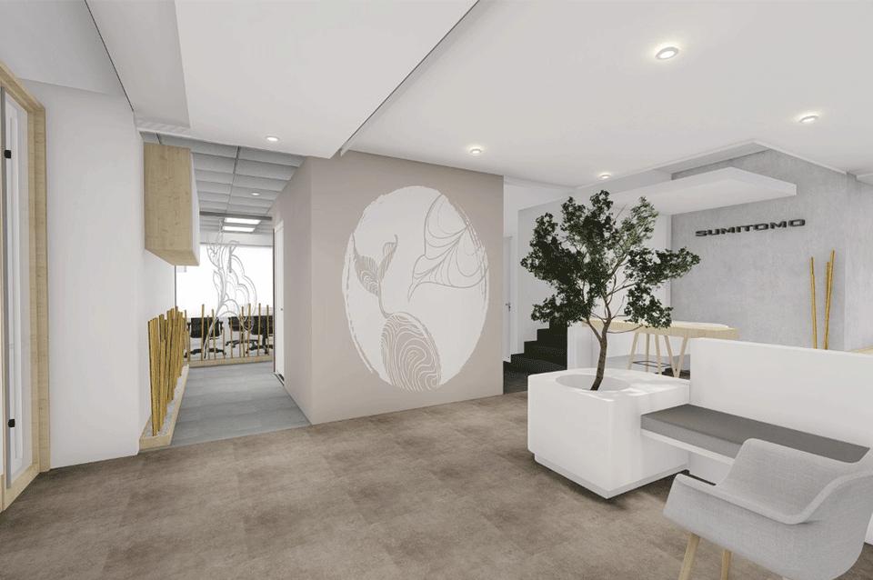 Arquitectura-digital-Masaico